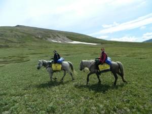 Конные походы подготовка Конный клуб Горки Посмосковье